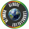 Global Ecosocialist Network