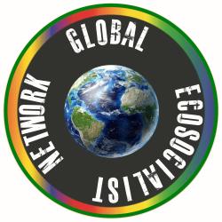 Global Ecosocialist Network