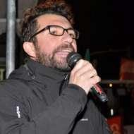 Jesus Manuel Castillo Segura