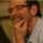 John Molyneux