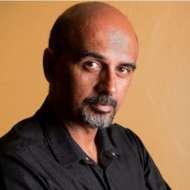 Rehad Desai