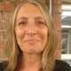Suzanne Jeffery