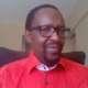 Trevor Ngwane