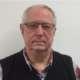 Alan Thornett